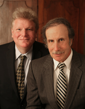 David S. Gould and Steven L. Salzman
